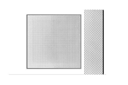 Macosol placas de techo desmontables - Placas de techo desmontable ...